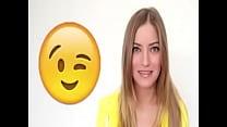VID-20141014-WA0000 - download porn videos