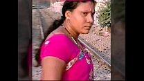 Desi Aunty Big Gand - I fucked deeply Thumbnail