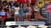 Sawary no Pânico - Dia 14 02 - YouTube