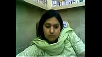 Dr. Pratibha (My Elder Sister) Thumbnail