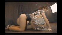 Mastasia Music Video