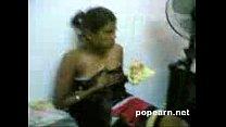 Tamil randi sucking and fucking customer Thumbnail