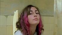 Javiera Diaz de Valdes - Sexo con amor (2003) 001