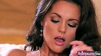 Twistys - Khaleesi Wilde starring at Stunning K...