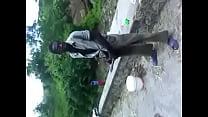 VID-20140928-WA0013