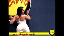 radio mania   mulher melao no bundalele fluvore