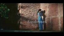 ---Telugu Full Length Hot Movie - Sontilli Koth...