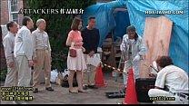 ดูหนังxญี่ปุ่นโดนจัดกระแทกบนโซฟาลีลาเด็ดได้ใจเขี่ยแตดครางอย่างเสียว