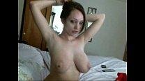 Cam Sex Anal - cams69sex.com
