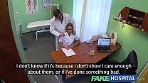 raise a to way her rims nurse hot Fakehospital