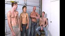 Gay Deepthroating Orgyt-Boys-01 bearsonly 5 part1
