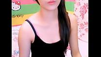 Filipina cam girl - Beautiful Fresh - wowcams Thumbnail
