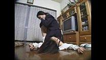 Japanese schoolgirl bully lesbian - free full v...
