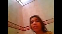 webcam chics in a shower.. for more visit ...