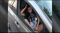 Videos de Sexo Loirinha gostosa com uma buceta linda tocando com consolo
