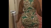 big ass at hotel 2