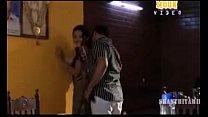 Archana Sharma hot beautiful cute innocent sweet passionate saree blouse naval kiss cleavage