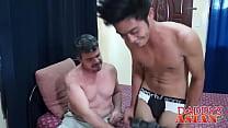 da035 daddykris 1080p Thumbnail