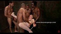 Maids brutal group sex video scene thumb