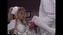 2 scene - lust in nurses young - Lbo