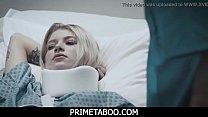 Pervert Stories: The doctor Thumbnail