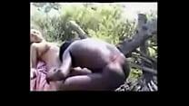 Call Girls In Mahendipatnam Ameerpet Hyderabad Call ROHAN ==o8897887462===