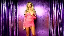 Louisa Pickett Slutty Studio66 Striptease 2013-...