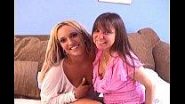 mature mommy and next door milf