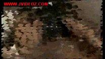 xvideos.com 916af9a5e5880b7f46f4a3bf4af07313