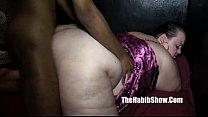 Самая большая попа мира голая порно