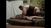Самие жирние девушка в мира