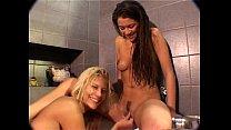 Loan laure Caroline Eden lesbian