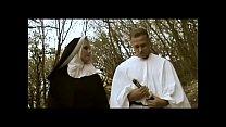 movie) porn (full #1 canna! in palle peliculas
