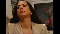 Big Tits Tiziana Redford in Creamy Ecstasy Classic Porn