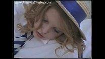 [Tiffany Walker] A School Uniform Sex