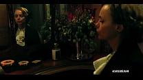 Christina Ricci - Z The Beginning Of Everything - S01E04 Thumbnail