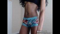 cool ex girlfriend sex videos free-rZ86ej5W-sex...
