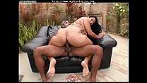 Leonora Big Ass