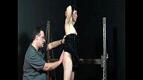 Half japanese masochist Mei Maras spanking discipline and humiliating obedience