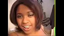 Janet on webcam- 999cams.tk