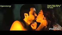 Emraan Hashmi Hot Kissing Prachi Desai,Nargis F... Thumbnail