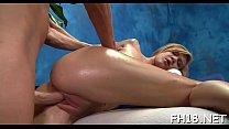 Free erotic massage clips