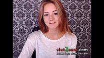 Sexy Girl Live Chat - slut2cam.com