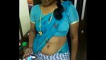 tamil actress sree divya hot talk Thumbnail