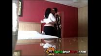 """amateurmex.com by vi serie - juarez chente"""" """"el de aventuras Las"""