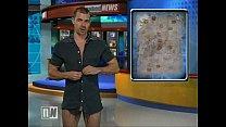 Naked News Male Edition2 Thumbnail