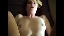 Helping my step mom -more videos on WWW.BILLION...