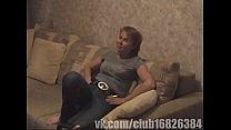 АЛЛА ЮРЬЕВНА-2!!!Сексуальные воспоминания!!!.720