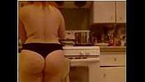 More Redhead Webcam Free Close-Up Porn Video