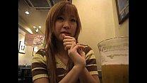 AIKAアナル 巨乳妹動画 森下悠里過激 マスタベ人妻・ハメ撮り専門|熟女殿堂